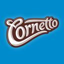 Photo of CornettoIT's Twitter profile avatar
