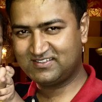 Teri O Bhen Di | Social Profile