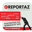 eReportaz