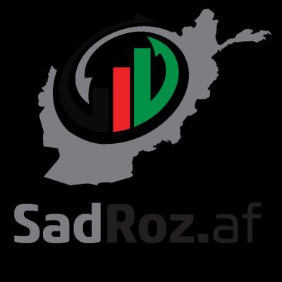 SadRoz.af