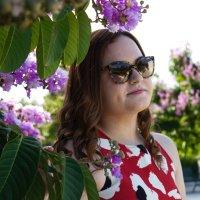 erica soto | Social Profile