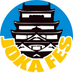 JOKAFES 広島県 福山市 (@JOKAFES)