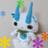 pumi_yu