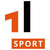 1Lsport