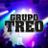 GrupoTreo