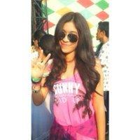 Savira Gabriel | Social Profile