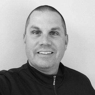 John Lahtinen | Social Profile