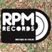 RPM Records Bogotá's Twitter Profile Picture