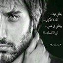 Ahmed.H Aliّ (@01480a86f50f4fc) Twitter