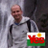 Vaughan_Wms profile