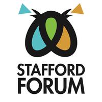 Stafford Forum | Social Profile