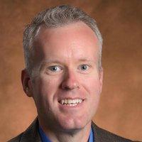 Todd Jamison, MBA | Social Profile