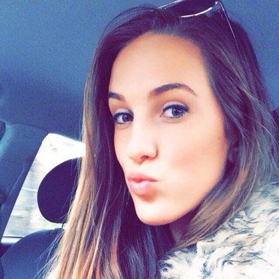 alysha waye | Social Profile
