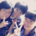 みさき♡ (@0119Misaki) Twitter
