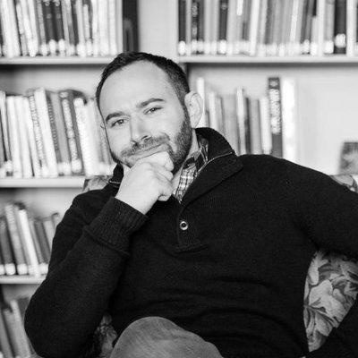 Michael Grenetz | Social Profile