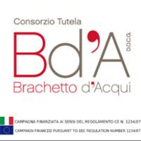 Brachetto d'Acqui | Social Profile