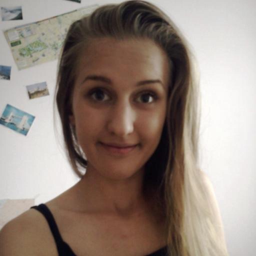 Romana Večerková