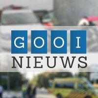 GooiNieuws