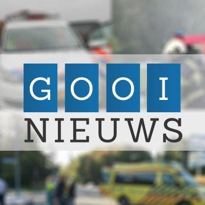 GooiNieuws | Social Profile