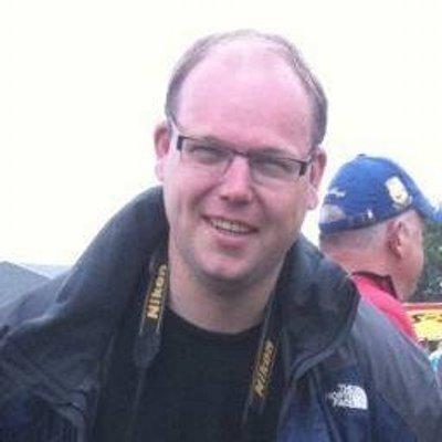 Mike Kruiper | Social Profile