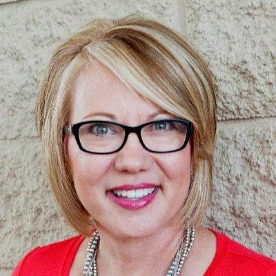 Lee Ann Brady | Social Profile