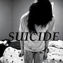 †A Suicidal Girl† (@00Suicida) Twitter