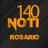 140NotiRosario