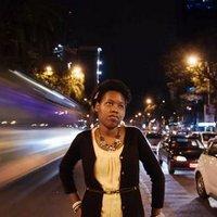 Whitney Wanderi   Social Profile