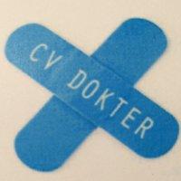 CVdokter