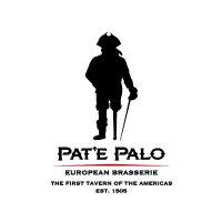 Pat'e Palo | Social Profile