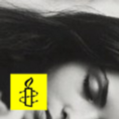 teresa paula cruz | Social Profile