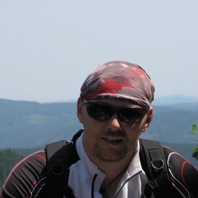 Michal Majkl