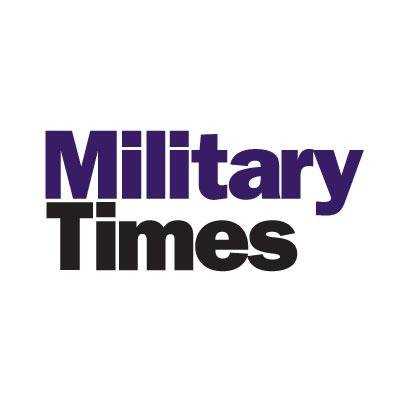 Military Times Social Profile