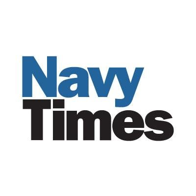 Navy Times Social Profile