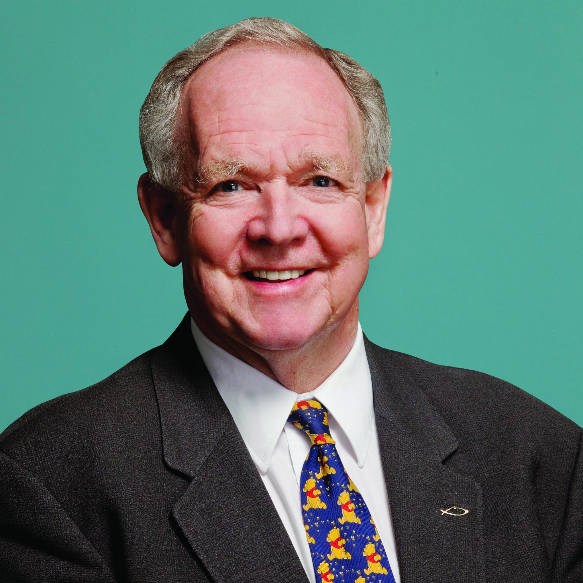Bob Hilliard