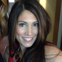 NicoleTorstenson | Social Profile