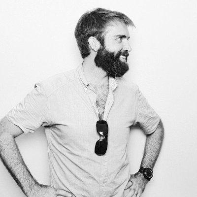 josh shepard | Social Profile