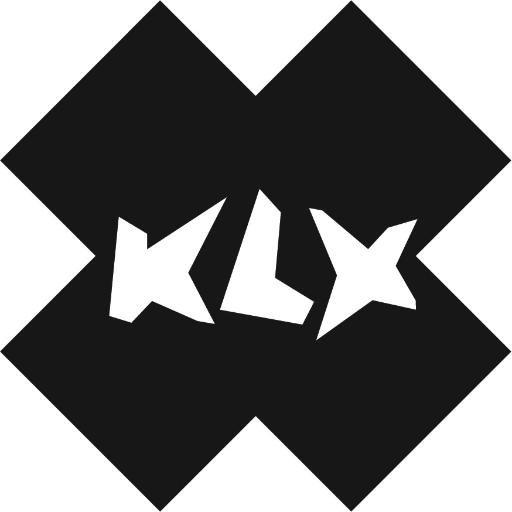 KarmaloopTV / KLX Social Profile