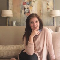 Ashley Snyder   Social Profile