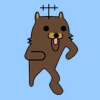 hanpenさん | Social Profile