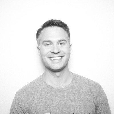 Dustin Markowski | Social Profile