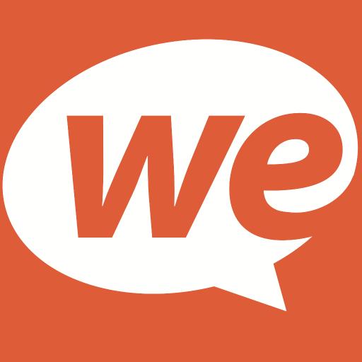 WeHarlem Mobile App Social Profile