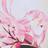 xQueenOfHorror profile