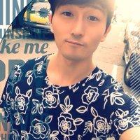 Jung Ji Houn | Social Profile