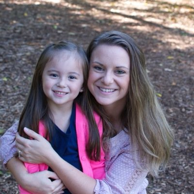 Amanda Pawlak | Social Profile