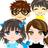 @shop_my_tokyo