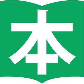 教文館 Social Profile