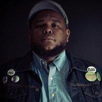 baeyard hustlin | Social Profile
