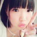 S (@0102maimero) Twitter