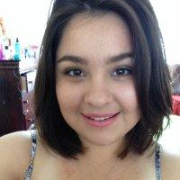Rosa | Social Profile